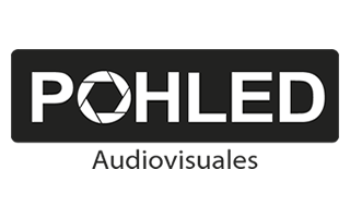logo-pholed-audiovisuales